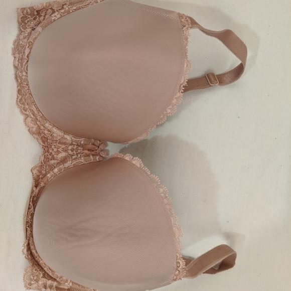 Victoria's Secret Other - Victoria's secret bra 34ddd